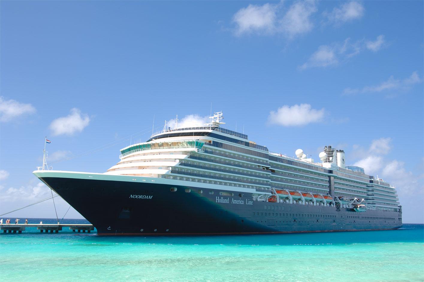 Cruise Ship Information - Carnival cruise ships wiki